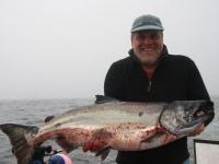 WestCoastFish3670