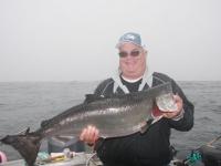 WestCoastFish3674