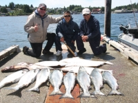 WestCoastFish3685