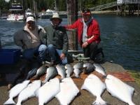 WestCoastFish3689