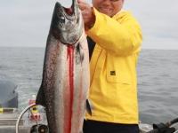 WestCoastFish3696