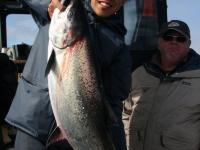 WestCoastFish3711