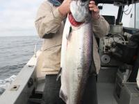 WestCoastFish3719