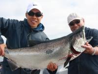 WestCoastFish3733