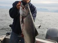 WestCoastFish3747