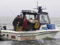 westcoastfishboat1-01