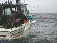 westcoastfishboat1-02