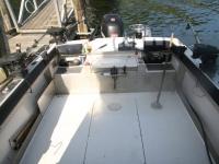 westcoastfishboat1-03