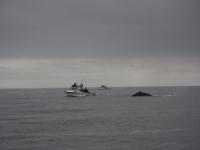 westcoastfishboat1-10