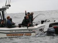westcoastfishboat2-01