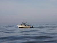westcoastfishboat2-04