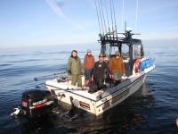 westcoastfishboat2-06