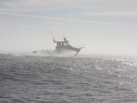 westcoastfishboat2-07