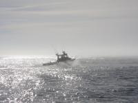 westcoastfishboat2-08
