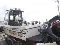 westcoastfishboat2-10