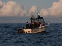 westcoastfishboat2-11