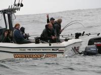 westcoastfishboat2-12