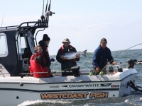 westcoastfishboat2-14