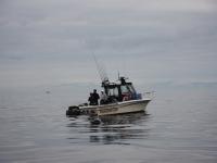 westcoastfishboat2-17