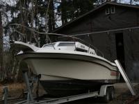 westcoastfishboat2-18