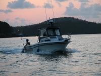 westcoastfishboat2-20