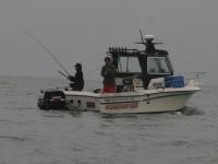 westcoastfishboat2-22
