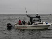 westcoastfishboat2-25