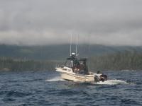 westcoastfishboat2-27