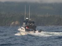 westcoastfishboat2-28