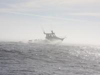 westcoastfishboat3-02