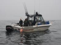 westcoastfishboat3-06