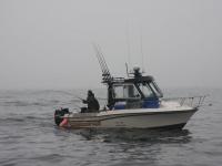 westcoastfishboat3-07