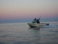 westcoastfishboat4-02