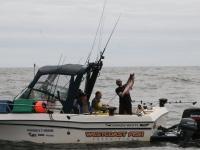 westcoastfishboat4-04