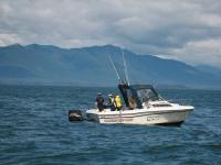 westcoastfishboat4-05