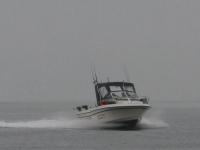 westcoastfishboat4-06