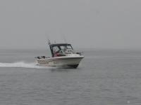 westcoastfishboat4-07