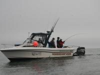 westcoastfishboat4-12