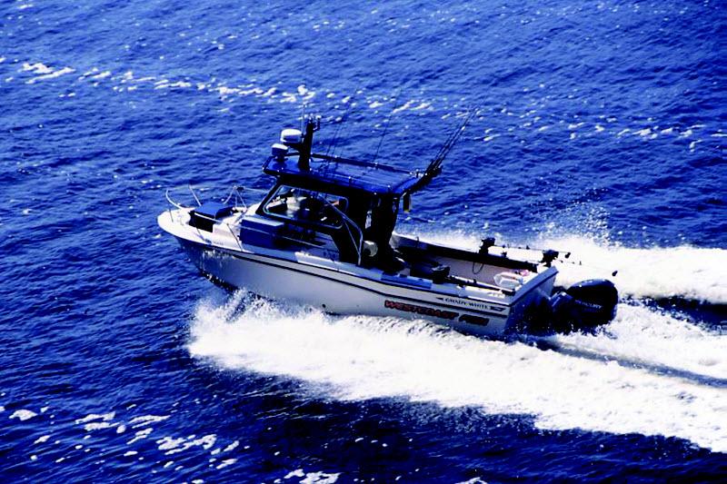 westcoastfishboat1-04