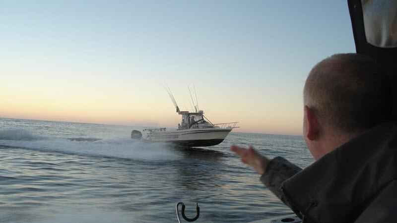 westcoastfishboat1-05