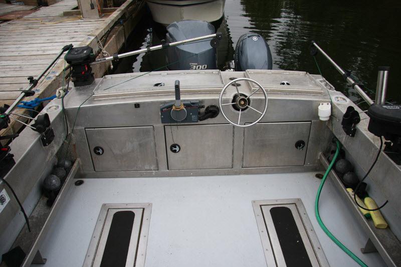 westcoastfishboat1-06