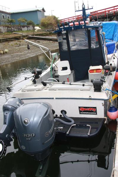 westcoastfishboat1-07