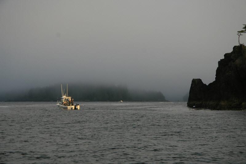 westcoastfishboat1-08