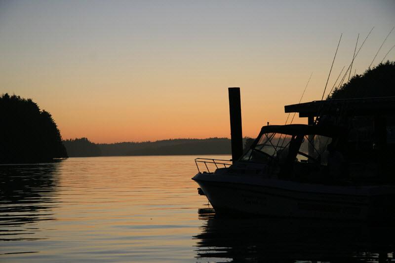 westcoastfishboat1-09