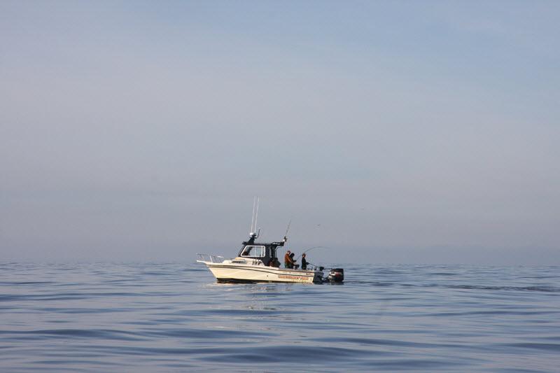 westcoastfishboat2-05