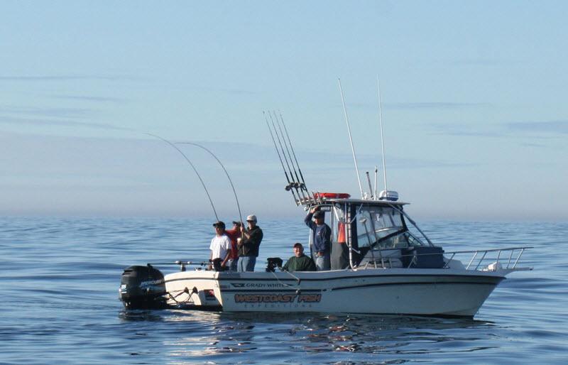 westcoastfishboat2-09
