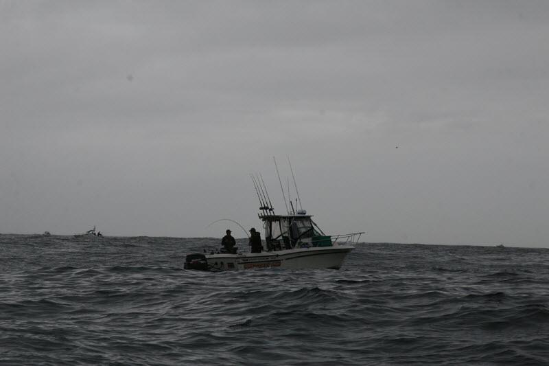 westcoastfishboat2-13
