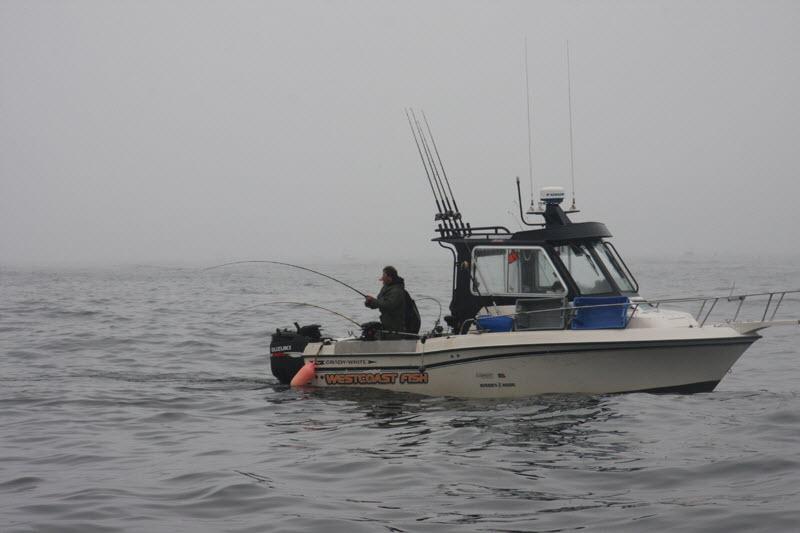westcoastfishboat2-15