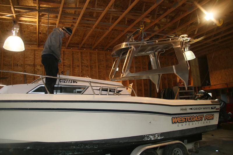 westcoastfishboat2-19