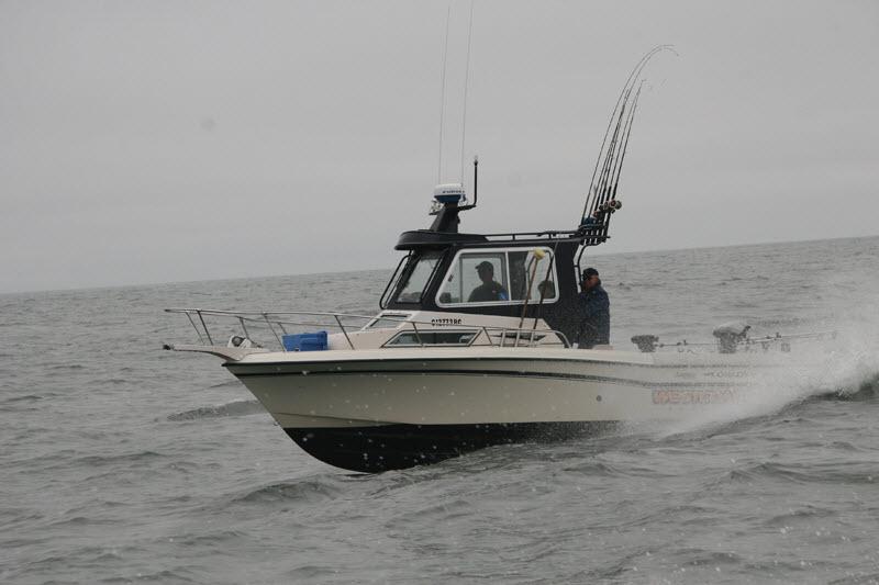 westcoastfishboat2-23